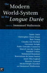 2005-modern-world-system-in-the-longue-duree-195x300