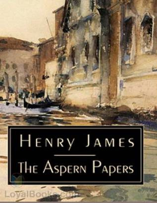 Aspern-Papers