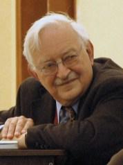 Immanuel_Wallerstein.2008
