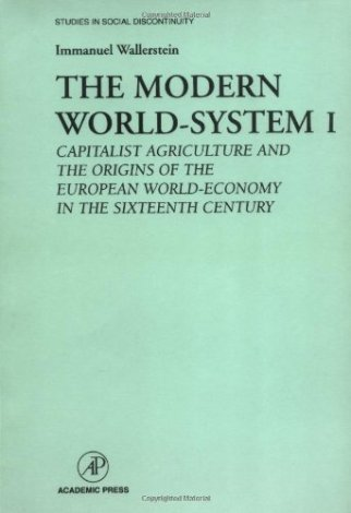 The_Modern_World-System_I
