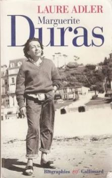 ac3f28cd26c821704db2ad03d5e36699--book-covers-marguerite-duras