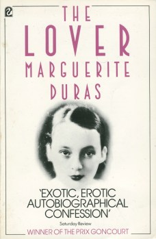 the-lover-by-marguerite-duras-book-cover