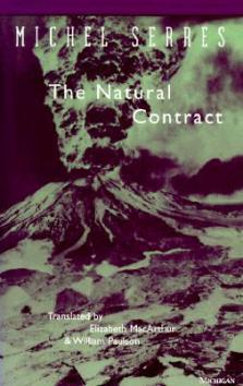 the-natural-contract