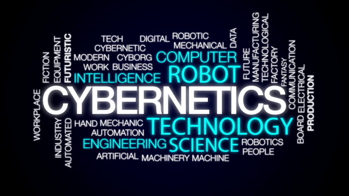 videoblocks-cybernetics-animated-word-cloud-text-design-animation_srgzlz0qae_thumbnail-full09.png