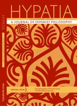 25.4-front-cover-2