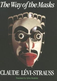b33a5123cb40dd3fd1e0feb7a2737a8b--levi-strauss-the-mask