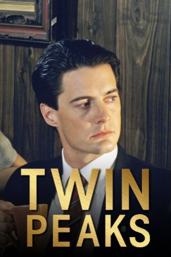 UNITED STATES - DECEMBER 12: TWIN PEAKS - Gallery - Season One - 12/12/89, Homecoming queen Laura Palmer is found dead, washed up on a riverbank wrapped in plastic sheeting. FBI Special Agent Dale Cooper (Kyle MacLaughlin) is called in to investigate the gruesome murder in the small Northwestern town of Twin Peaks. Sherilyn Fenn stars as Audrey Horne, the teenage daughter of a wealthy businessman. , (Photo by ABC Photo Archives/ABC via Getty Images)