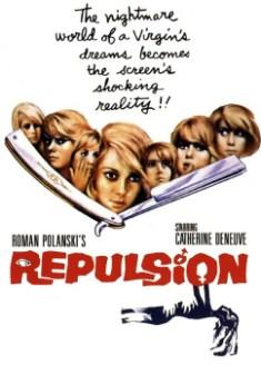 repulsion-movie-poster-1965-1020434006