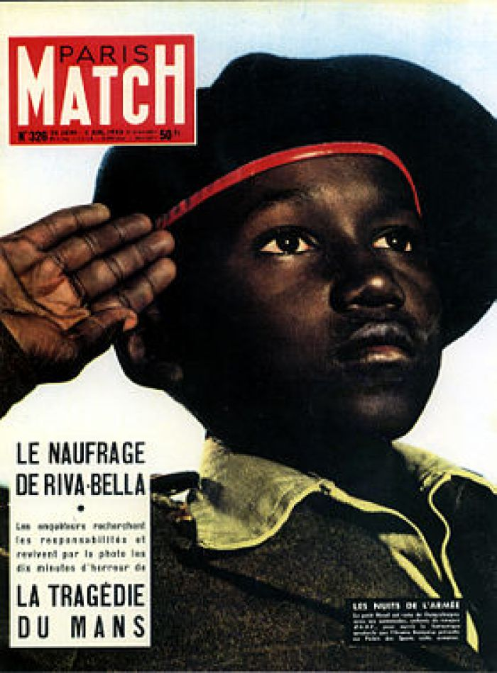 the-front-cover-of-the-paris-match-magazine-that-barthes-analyzes.jpg