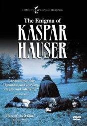 the_enigma_of_kaspar_hauser