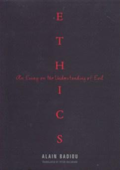 verso-1859844359-ethics