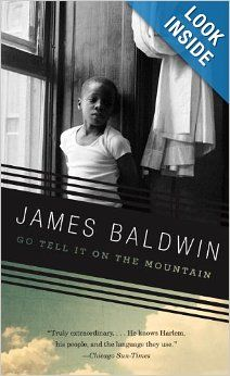 9d4e244025c36926dc23426b3ef2b782--james-baldwin-read-books