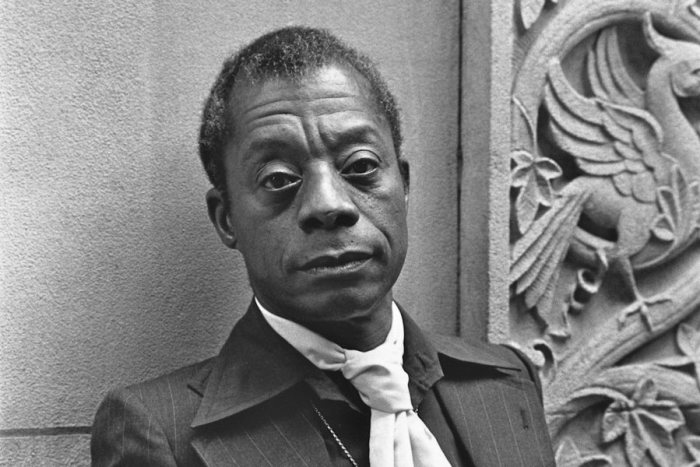 james-baldwin-detail