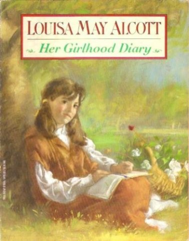 louisa-may-alcott-her-girlhood-diary
