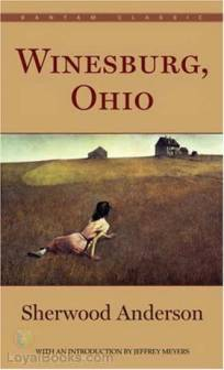 winesburg-ohio-by-sherwood-anderson