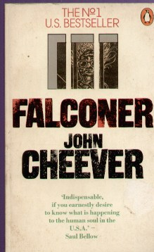 falconer-cheever