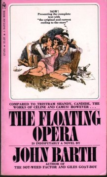 floating-opera