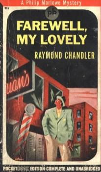 raymondchanderl1