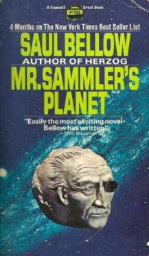 saul-bellow-mr-sammlers-planet