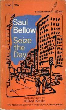Saul-Bellow-Seize-the-Day
