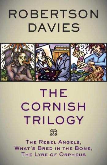 the-cornish-trilogy