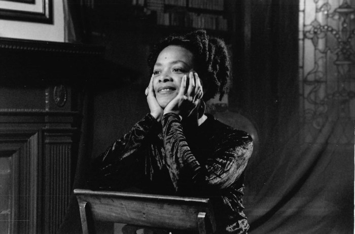 Toni-Cade-Bambara-writer-narrator-credit-Carlton-Jones-Scribe-Video-Center1.jpg