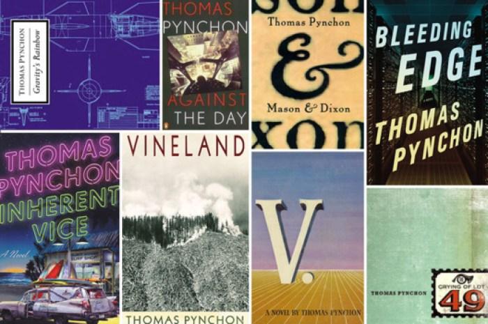 22-pynchon-books.w529.h352