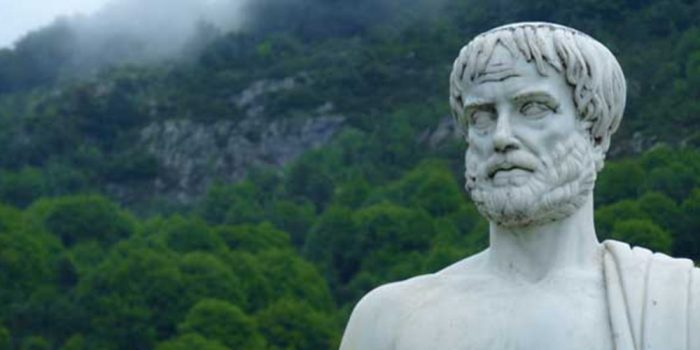 Aristotle-Park-1000x500-c-center