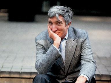dam-images-homes-2009-03-updike-john_updike