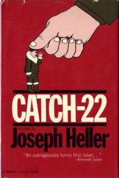 hellercatch-big