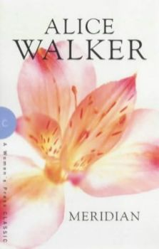 Meridian_Alice_Walker