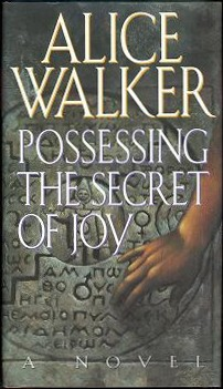 PossessingTheSecretOfJoy