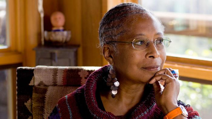 profile_alice_walker