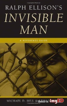ralph-ellison-s-invisible-man-a-reference-guide-greenwood-guides-to-multicult