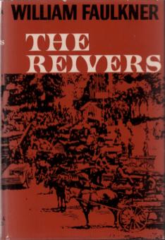 reivers-2