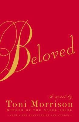 t100_novels_beloved