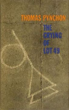 t100_novels_crying-of-lot-49_1st