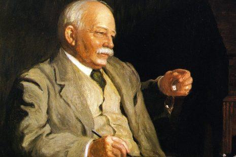 william-dean-howells-1912-e1513546221391
