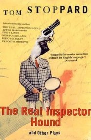 220px-Tom_Stoppard's_The_Real_Inspector_Hound