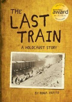 790ae22b4d07a37339b05fc27899dfcd--holocaust-books-holocaust-stories