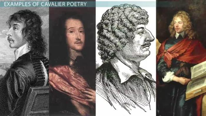 cavalier-poetry-definition-characteristics-examples_academy_assetcavalier-poetry-definition-characteristics-examples_113838