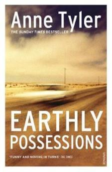earthly-possessions