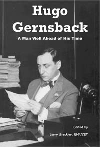 gernsbackcoverimage