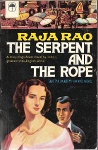 Rao-Serpent-196x300
