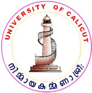 University_of_Calicut_Logo (1).png