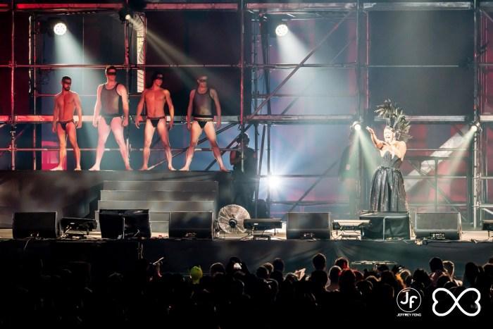 6196__mardi-gras-party-pics-15