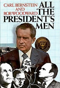 All_the_President's_Men_book_1974