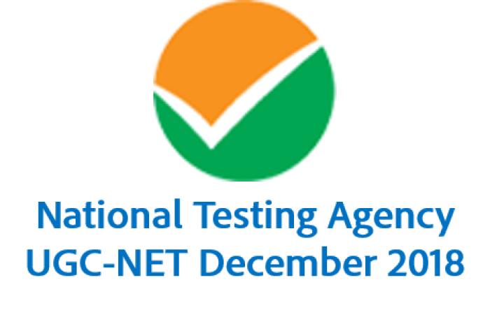 NTA_NET_2018