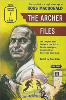 Archer Files