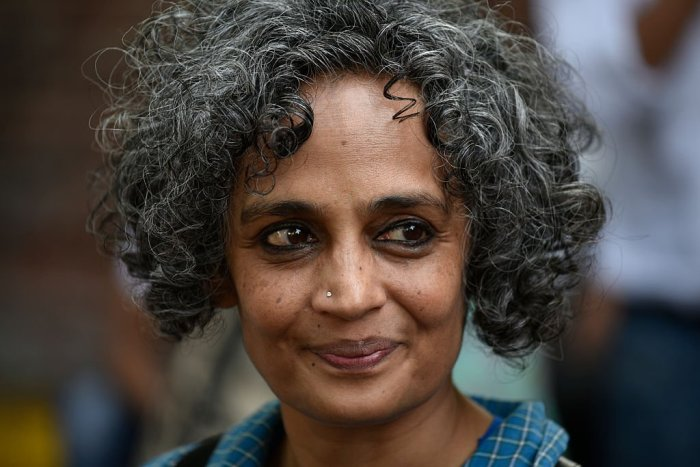 GettyImages-515729764-arundhati-roy-min
